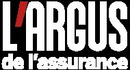 Argus de l'Assurance